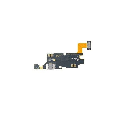 nappe-prise-secteur-connecteur-de-charge-pour-samsung-galaxy-note-n7000-piece-detachee