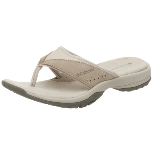 Columbia Womens Sandals front-997814