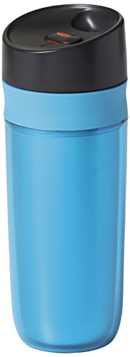 OXO-Good-Grips-Double-Wall-Travel-Mug