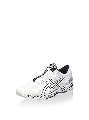 Asics Zapatillas Gel-Noosa Tri 11 (Blanco)