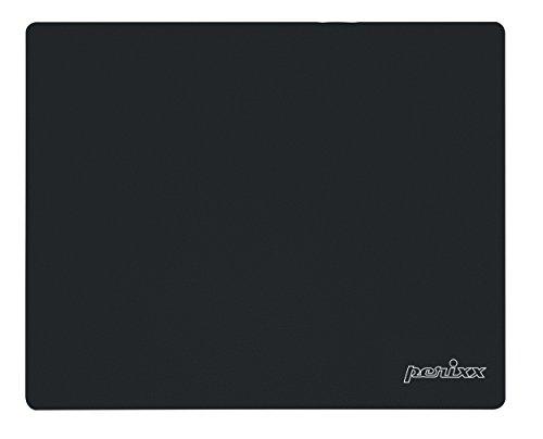 perixx-dx-1000xl-alfombrilla-para-raton-de-400x320x3mm-con-base-de-goma-antideslizante-diseno-de-tex