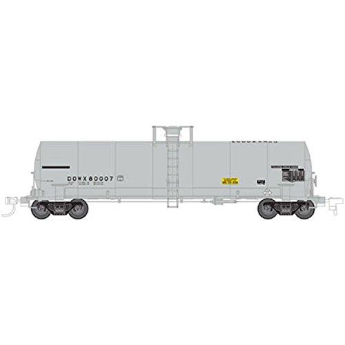 atlas-atl20003449-ho-17360-gallon-tank-dow-80010