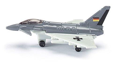 siku-0873-die-cast-jet-combattimento