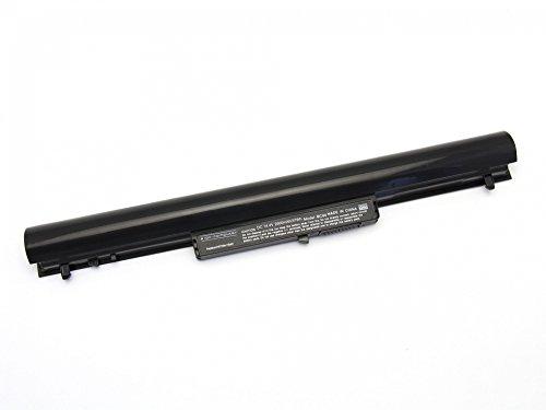 695192-001 Batterie pour pc portable