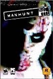 MANHUNT (輸入版)
