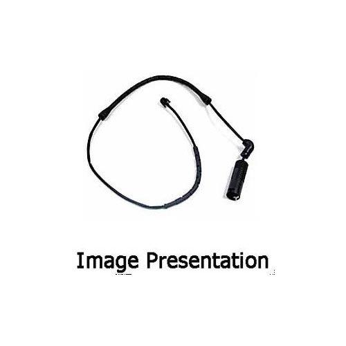 EBC S5KR1290 Stage-5 Superstreet Brake Kit EBC Brakes