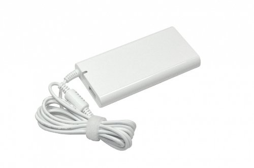 Click to buy AC adapter 60 Watt original for Asus Eee Slate EP121 Serie - From only $39.99