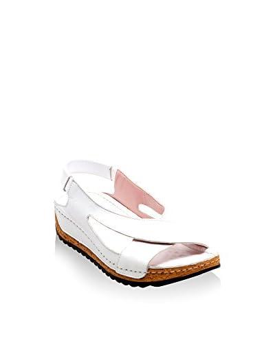 AROW Sandalo Zeppa