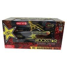 hobby lobby remote control helicopter with Ronin Syndicate Rc Wakeboard Boat on ArticleShow en also A Main Hobbies Coupon together with Pp 663338 in addition Remote Control Helicopter Hobby Lobby Jobs additionally Big Rc Models Radio Controlled Trucks Large Scale Rc.