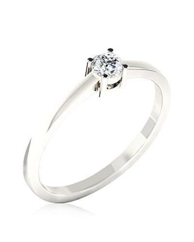 Friendly Diamonds Anello FDR5363W