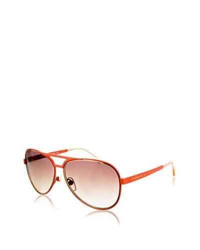 Michael Kors Gafas de Sol M2060S-810 Coral