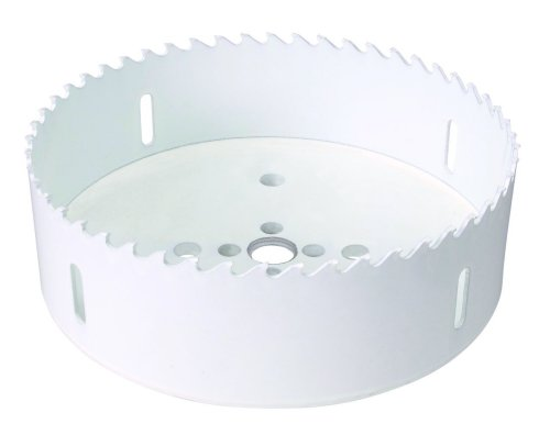 Lenox Tools 3029696CT 96 Carbide Tipped Holesaw, 6-Inch or 152mm online
