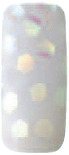 アイスジェル カラージェル 3g MAー119