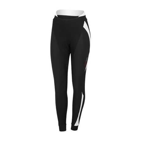 Castelli 2014/15 Women's Sorpasso Wind Cycling Tight - M12534