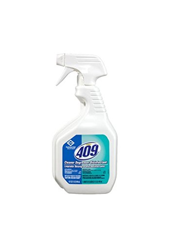 cox35306ct-cleaner-degreaser-disinfectant