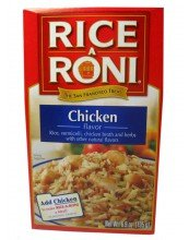 rice-a-roni-chicken-3er-pack