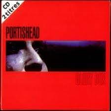 Portishead - Glory Box - Amazon.com Music