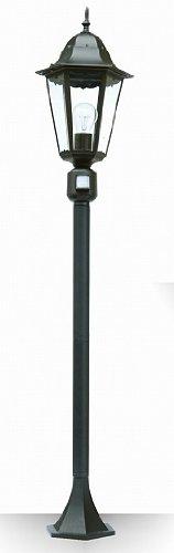 Klassische-Aussen-Stehleuchte-mit-Bewegungsmelder-Wegleuchte-Weglampe-22314