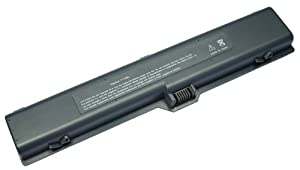 Battery for HP F1739A - 14.8V 8cells