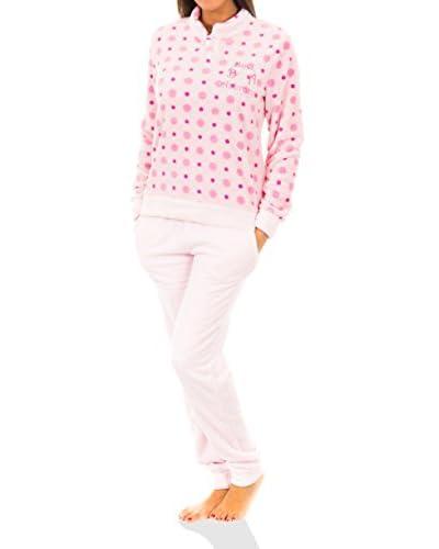 Baci & Abbracci Pijama