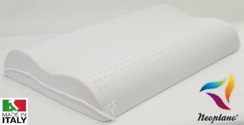guanciale-cervicale-a-doppia-onda-in-schiuma-lattice-naturale-100-e-cotone-cuscino-da-letto-13-cm-an