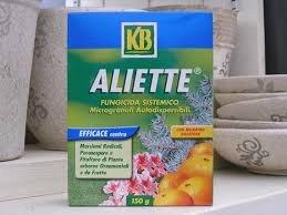 fongicide-aliette-aliette-kb-fosetyl-aluminium-150-gr