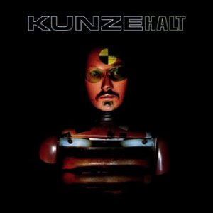 Heinz Rudolf Kunze - Halt - Zortam Music