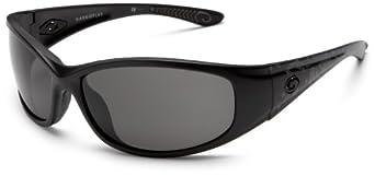 Buy Gargoyles Shakedown Sunglasses by Gargoyles