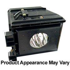 TV Lamp BP96-00826A / BP96-01403A for SAMSUNG HLP4663, HLP4663W, HLP4663WX, HLP4663WX/XA, HLP4663WX/XAA, HLP4663WX/XAP, HLP4667W, HLP4667WX, HLP4667WX/XAA, HLP5063, HLP5063W, HLP5063WX, HLP5063WX/XA, HLP5063WX/XAA, HLP5067W, HLP5067WX, HLP5067WX/XAA