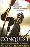 Conquest (1408700832) by Barker, Juliet