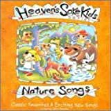 Nature Songs