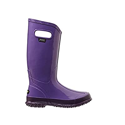 Bogs Women's Rainboot Waterproof Boot