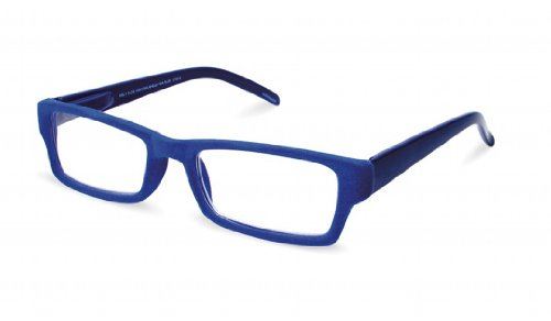 Plastic Frames With Nose Pads front-575393
