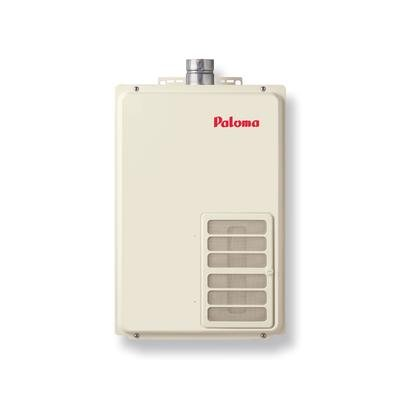 Electric Hot Water Heaters  Tanks at Ace Hardware