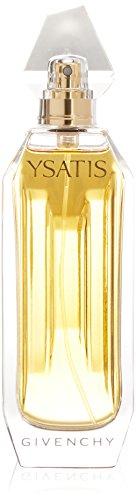 Givenchy Ysatis, 100 ml/3.3 oz.