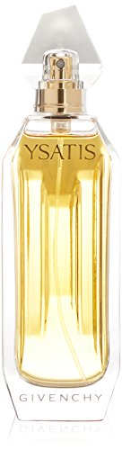 GIVENCHY YSATIS EDT100ML