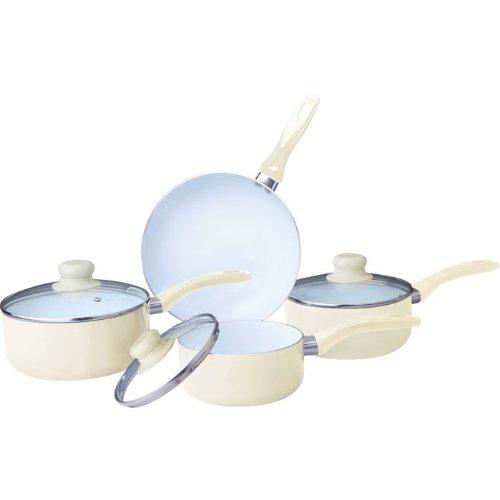 7pc-ceramic-cookware-set-saucepan-pot-glass-lid-kitchen-fry-pan-frying-non-stick-7pc-ceramic-coated-