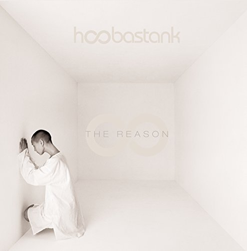 Hoobastank - Family Album - Zortam Music