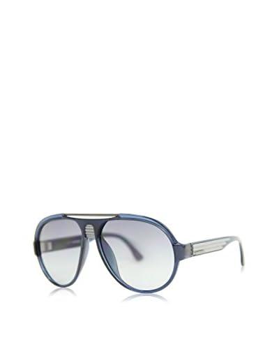 Diesel Gafas de Sol DL-0020-90X Azul