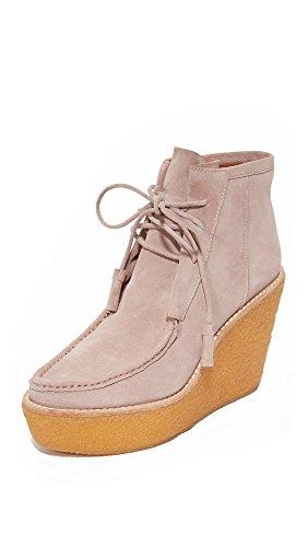 derek-lam-10-crosby-womens-sorelle-platform-booties-lilac-85-bm-us