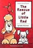 The Rescue of Little Red