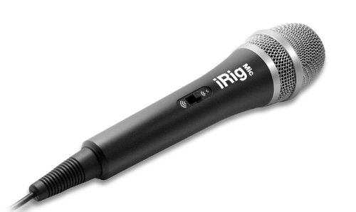 ik-multimedia-ip-irig-mic-microfono-de-condensador-vocal-de-mano-color-negro