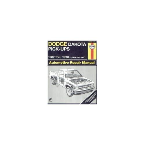 1998 dodge dakota repair manual free. Black Bedroom Furniture Sets. Home Design Ideas