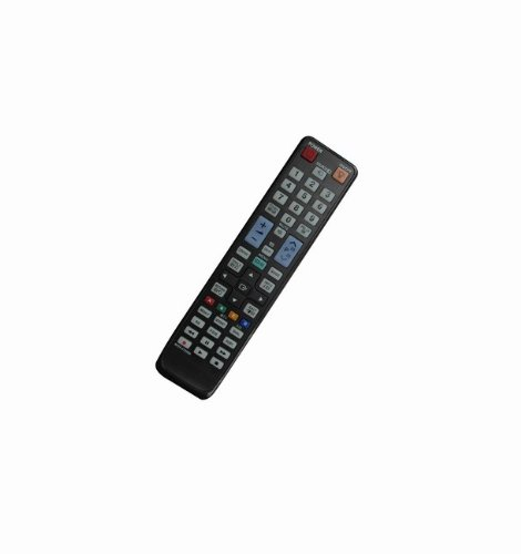 Universal Remote Control Fit For Samsung Ht-D453H Ht-D455/Xy Ht-D550/Za 3D Blu-Ray Home Theater System