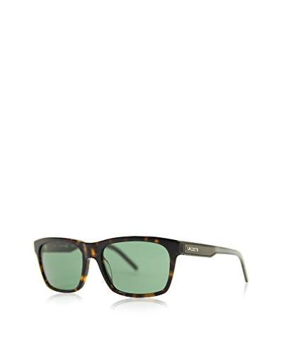 Lacoste Gafas de Sol L-703S-214 (55 mm) Havana