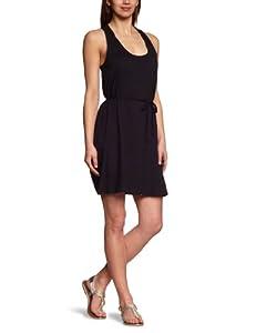 Oakley Damen Kleid Sandy Beach, jet black, XS, 591325