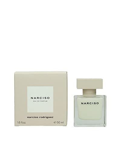Narciso Rodriguez Eau De Parfum Mujer Narciso 50.0 ml