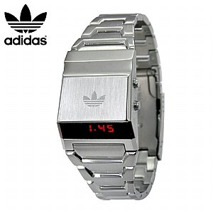Adidas 10-0272-101 Retro Japanese Exclusive Originals 60's ...