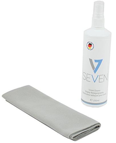 v7-reinigungs-set-2-teilig-fur-displays-250ml-reiniger-mikrofaser-tuch-geignet-fur-alle-displays-mon