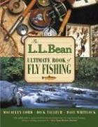 the-ll-bean-ultimate-book-of-fly-fishing
